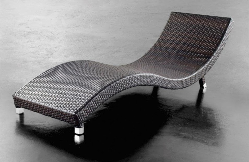 Imagenes de muebles de rattan for Altamira muebles