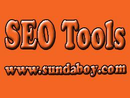 Seo Tools Gratis