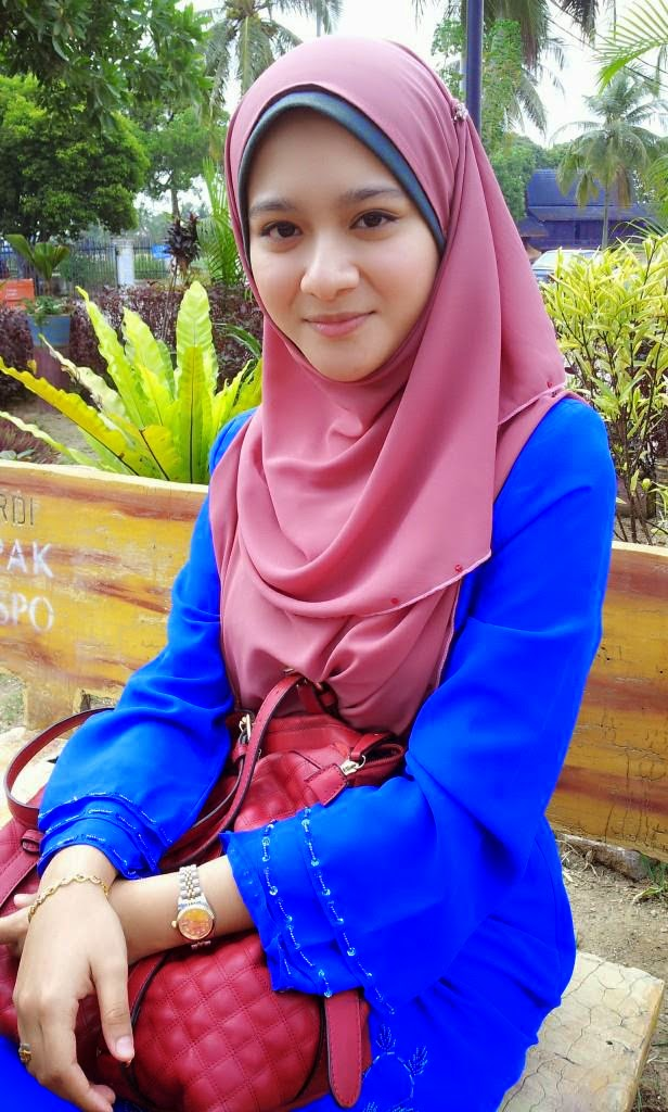 Gadis Ayu 1454 Gambar Awek Abg Melayu.