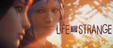 Life-is-Strange-PC-Download-Completo-em-Torrent