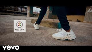 Video: Samklef - Skelebe ft. Akon