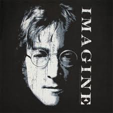 "Makna Lagu Imagine ""John Lennon"""
