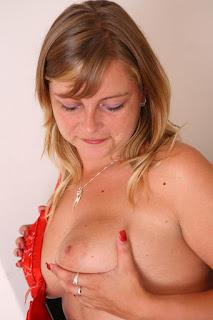 野性女同志 - sexygirl-010-798002.jpg