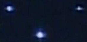 sydney UFOs
