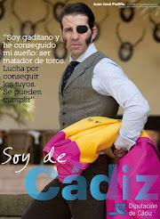 "SOY DE CAI ""PICHA"""