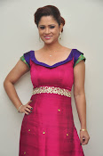 Shilpa Chakravarthy latest glam pics-thumbnail-11