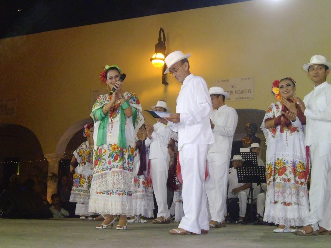Esquivel Y Su Orquesta Latin Esque