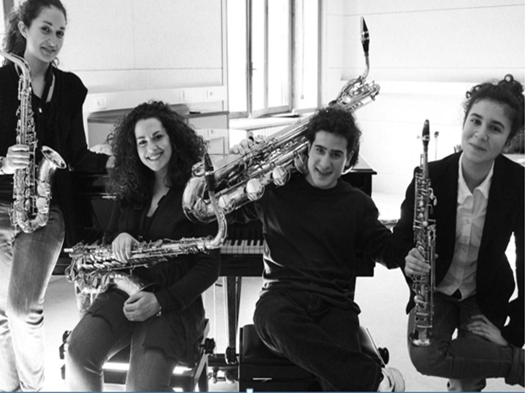 16 maggio Milano gratis concerto Museo del Risorgimento