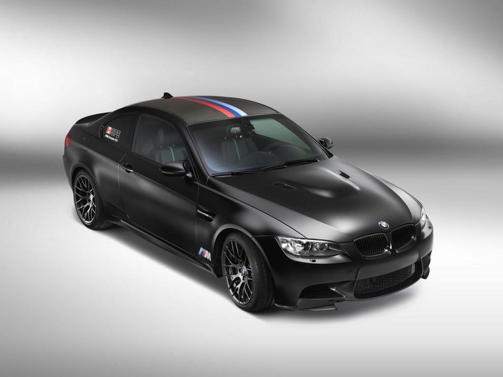 http://1.bp.blogspot.com/-qVJqpPQUQ84/UMALPNH6ZPI/AAAAAAAAilQ/IXYZcQwbCPs/s1600/2013-BMW-M3-DTM-Champion-Edition-priced-at-99000-euros-1307084361.jpg