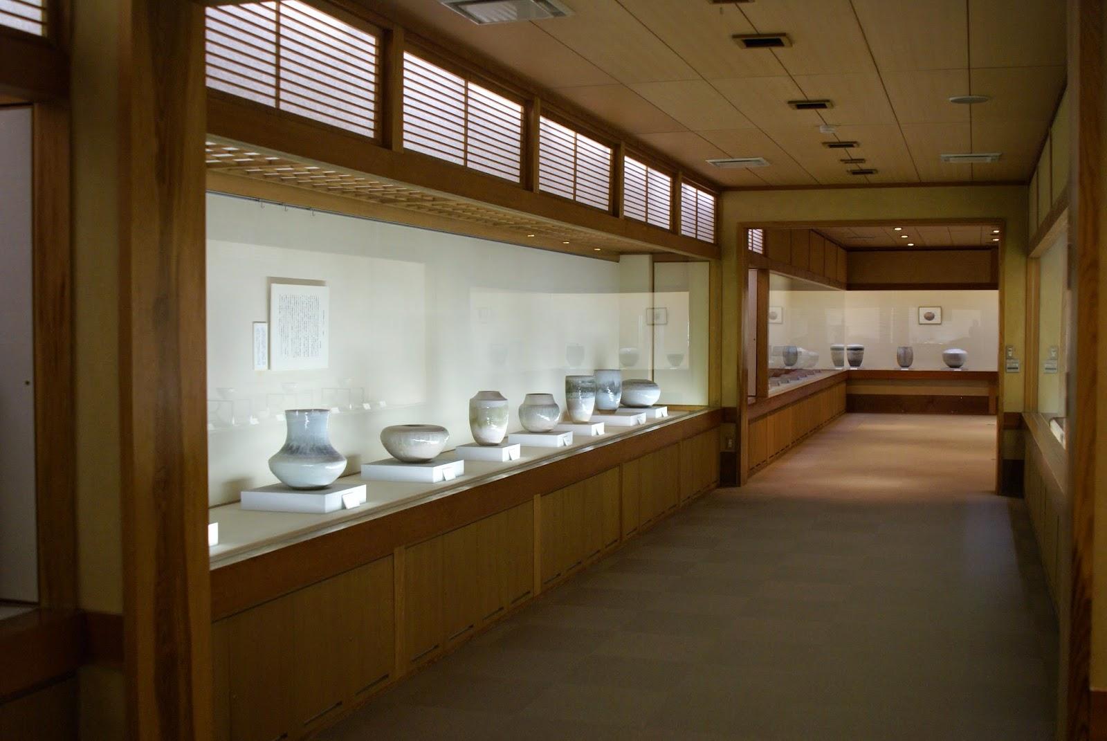 Yoshika Taibi Memorial Museum