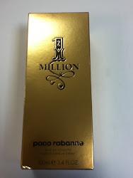 ONE MILLON