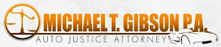 Michael T. Gibson, P.A., Auto Justice Attorney - Homestead Business Directory