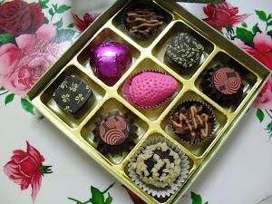 Anika Coklat (klik gambar)