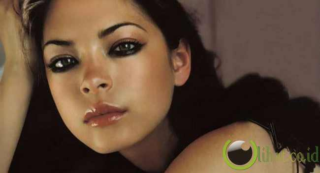 70+ Hot Pictures of Kristin Kreuk Reveal Her Amazing Sexy Body - Page 4 of 6 - Best Hot Girls