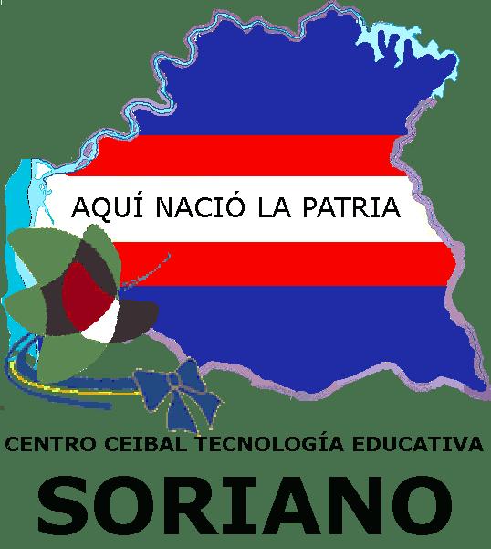 CTEC Soriano