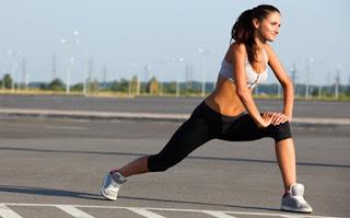 Cómo organizar mejor tu entrenamiento