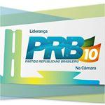 Liderança PRB