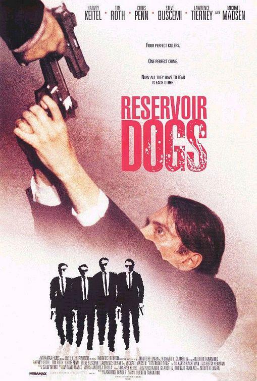 http://descubrepelis.blogspot.com/2012/02/reservoir-dogs.html