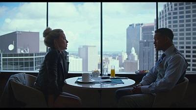 Focus (2015 / Movie) - 'The Plan' Trailer - Screenshot