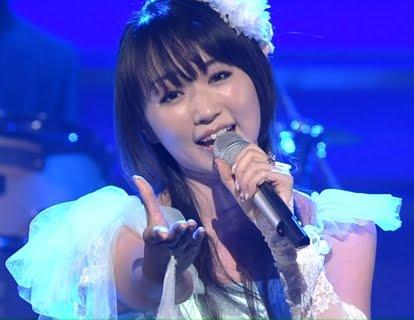 Nana-chan (^w^ )