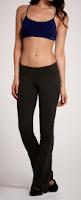 Style Athletics Splits 59 Workout Clothes Athletic Apparel Activewear Raquel Pant