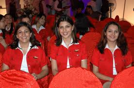 Kingfisher-Airhostess-hot-images-6