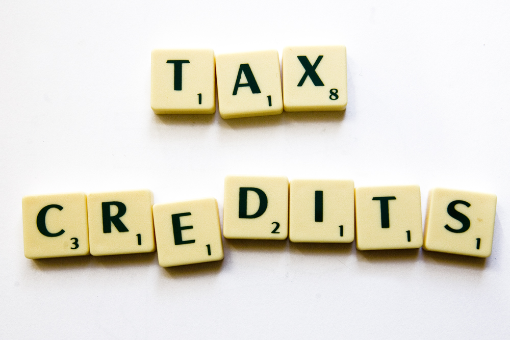 Do I qualify for Working Tax Credit?