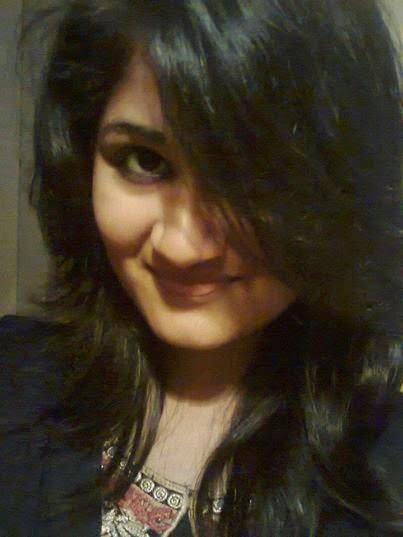 Desi Beautiful Hot Chick