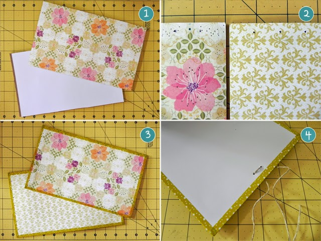 pasos-carpeta-carton-diy-papeles-scrap