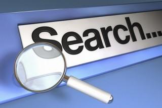 Nama Nama Mesin Pencari Selain Google