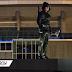 Review | Arrow // S03E01 - The Calm
