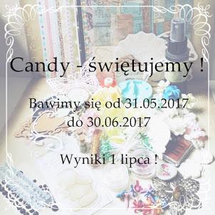 candy- Selennea