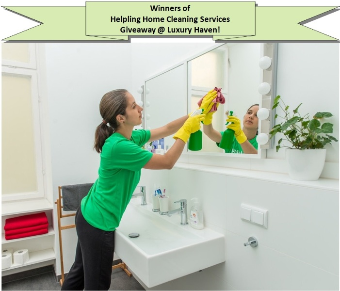 helpling cleaning services singapore part time cleaners review