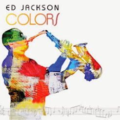 Order Music by Ed Jackson