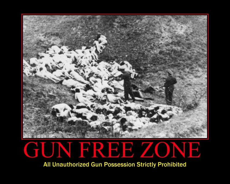 Gun+Free+Zone+jpg.jpg