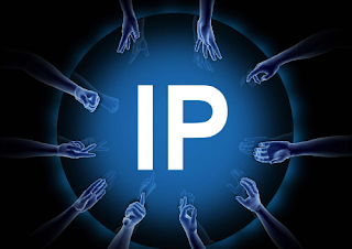 How to Hack a PC with Only IP Address [Professional] Easy-way-change-ip