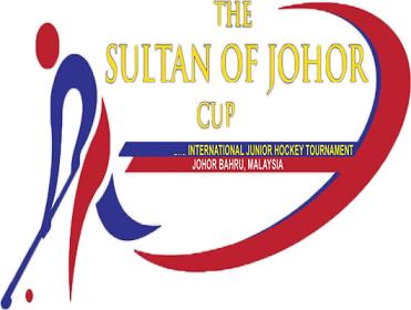 Piala Sultan Johor 2014