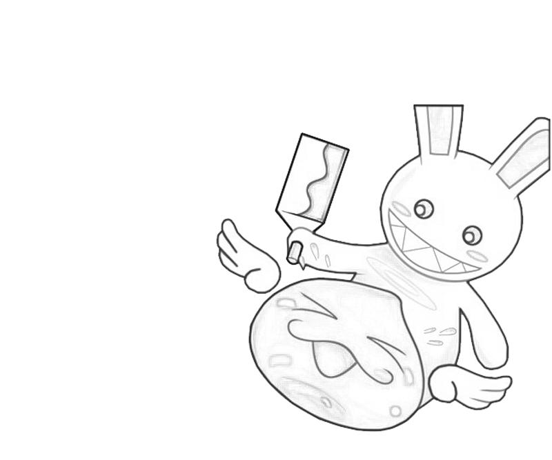printable-wawa-bunny-cute_coloring-pages