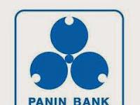 20 Lowongan Kerja Terbaru Bank Panin Desember 2014