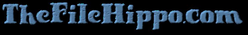 The FileHippo Softpedia FileHorse Offline Installer Latest Free Download