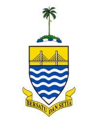 Jawatan Kosong Terkini Kerajaan Negeri Pulau Pinang - 19 Disember 2012