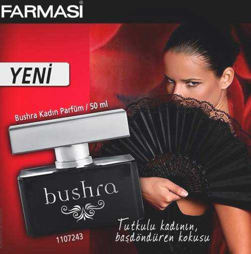 farmasi-kozmetik-bushra-parfum-yorumu