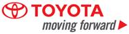 Lowongan Kerja Terbaru PT Toyota Astra Motor - Internship, Staff Development Program, Secretary
