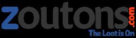 www.zoutons.com