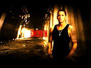 Eminem. Eminem