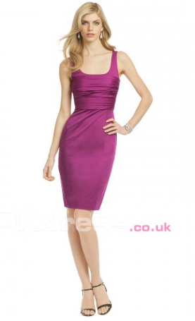 http://www.okdress.co.uk/shop/dress/pd10844/