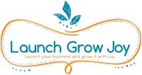 Launch Grow Joy
