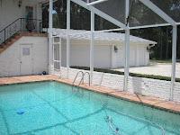 249 Riverside Drive Ormond Beach Florida