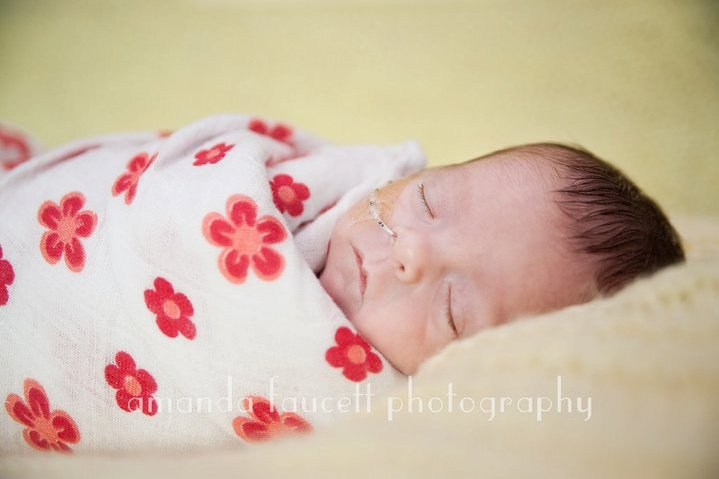 Preemie Resource Blog What about Birth Annoucements – Preemie Birth Announcements