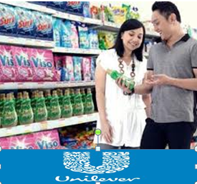 PT Unilever Indonesia Jobs Recruitment Assistant Supply Planning Manager, Assistant Maintenance Manager, Senior Method July 2012